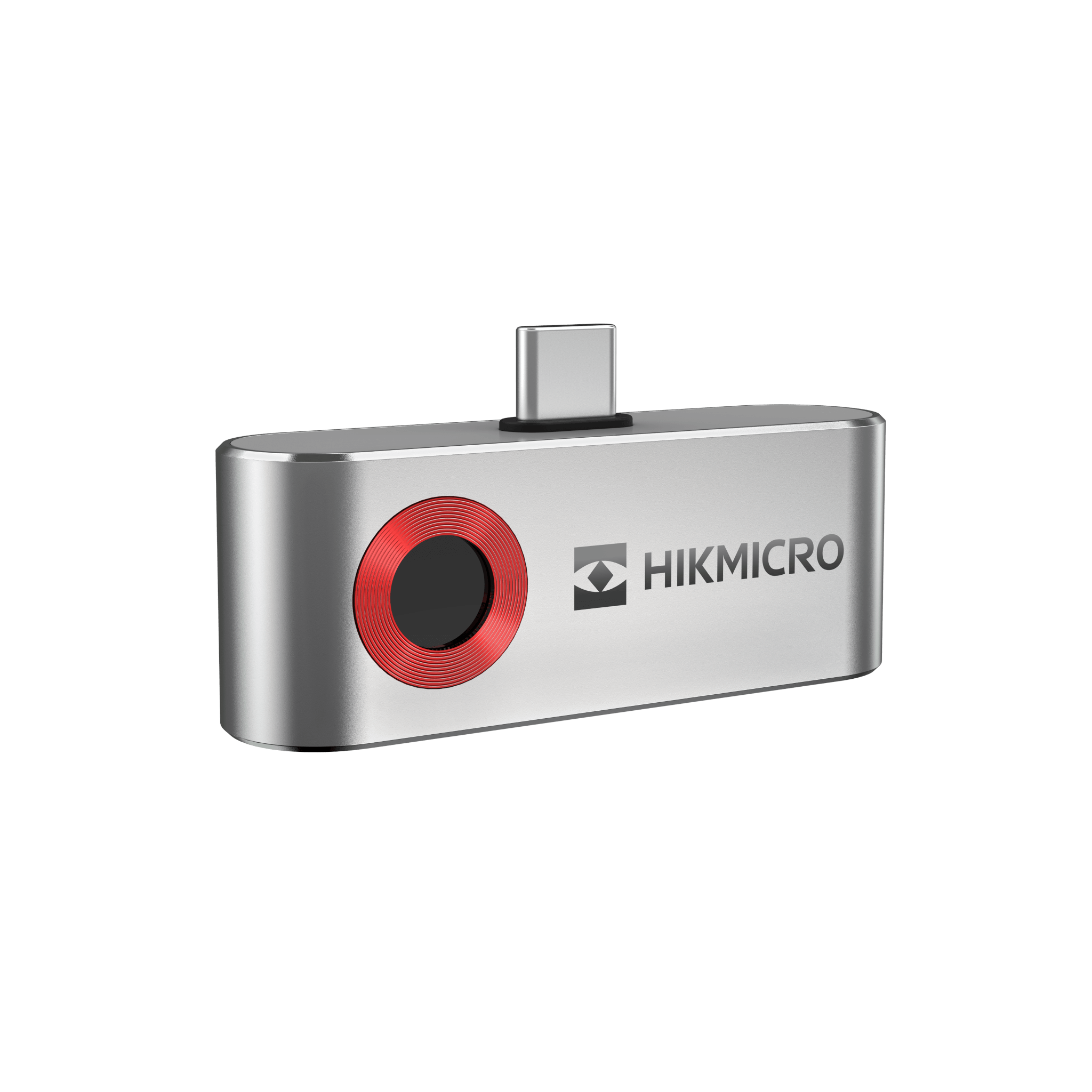 smartphone thermal camera Cape Thermal